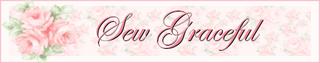 Exchange-banner