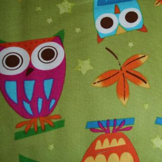 On a whim pistachio owls 640